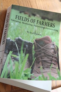 Review: Fields of Farmers