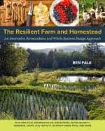 Review: The Resilient Farm and Homestead
