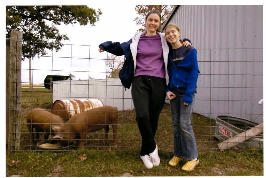Considering homesteading or raising chickens and turkeys?