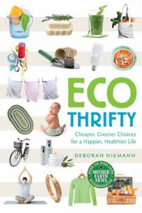 Ecothrifty-Cat4in