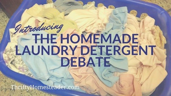 the-homemade-laundry-detergent-debate-3