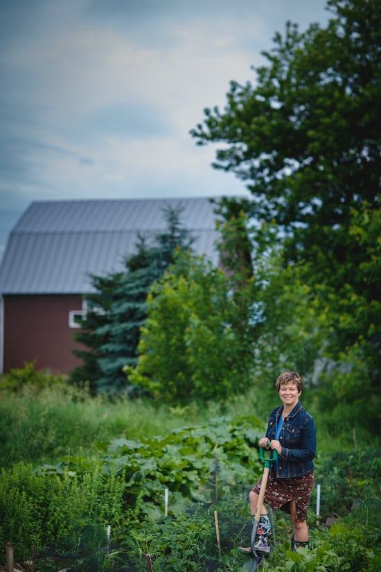 Book review: Soil Sisters