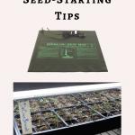 seed starter
