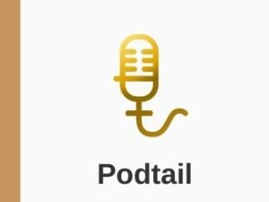 10_podtail podcast player