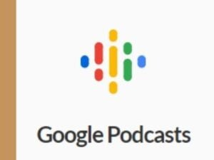 2_google podcast player