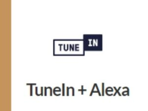 5_tune in podcast player