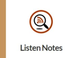 8_listen notes podcast player