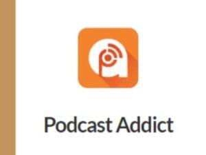 9_podcast addict podcast player